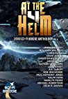 At the Helm, Volume 4 (At the Helm #4)