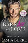 Bare Ass in Love (Hard, Fast, and Forever, #1) audiobook download free