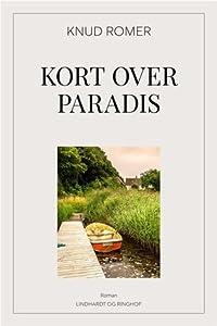Kort over paradis