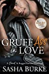 Gruff Ass in Love (Hard, Fast, and Forever, #3)