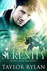 Gage's Serenity (Honey Creek Den #5)