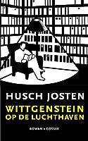Wittgenstein op de luchthaven