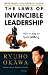 The Laws of Invincible Leadership