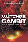 Witches' Gambit