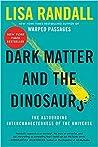 Dark Matter and t...