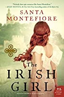 The Irish Girl (Deverill Chronicles #1)