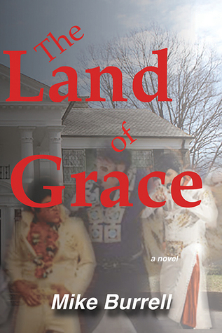 The Land of Grace