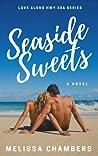 Seaside Sweets (Love Along Hwy 30A #1)