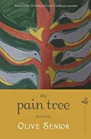 Pain Tree, the PB