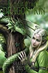 Alonia & Trift (Dragon Kin, #3)