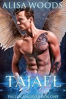 Tajael (Fallen Angels #1)