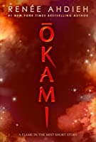 Okami (Flame in the Mist, #1.25)