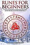 Runes for Beginne...