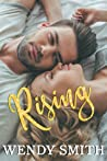 Rising (Fall and Rise Duet #2)