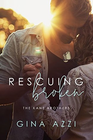 Rescuing Broken
