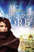 Firenze orb