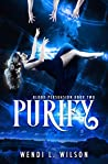 Purify (Blood Persuasion #2)