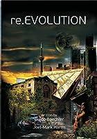 re.EVOLUTION (Volume 1)
