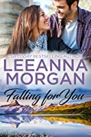 Falling For You (Sapphire Bay #1)