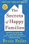 The Secrets of Ha...