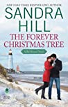 The Forever Christmas Tree (Bell Sound #1)