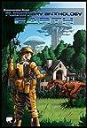 Planetary Anthology: Earth