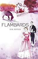 Flambards (Oxford Children's Modern Classics)