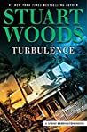 Turbulence (Stone Barrington #46)