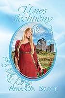 Únos šlechtičny (Galloway Trilogy, #2)