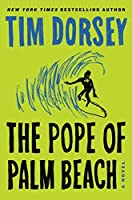 The Pope of Palm Beach (Serge A. Storms #21)