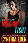 Hold On Tight (Lazarus Rising, #6)