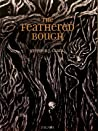 The Feathered Bough