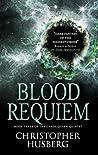 Blood Requiem (Chaos Queen, #3)