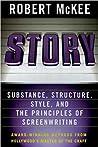 Story: Style, Str...