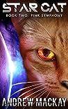 Pink Symphony (Star Cat #2)