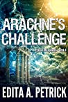Arachne's Challenge (Peacetaker #4)
