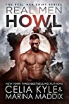 Real Men Howl (Real Men Shift, #1)