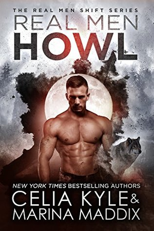 Real Men Howl