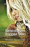 Beneath the Pepper Tree (Belle Hamilton #3)