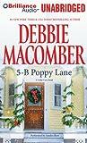 5-B Poppy Lane