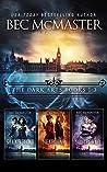 The Dark Arts Boo...