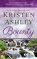 Bounty (Colorado Mountain, #7)