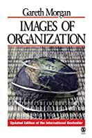 Images of Organization (NULL)