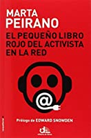 Pequeño libro rojo del activista en la red