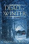 Dead of Winter (Mattie Winston Mysteries, #10)
