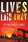 Lives Laid Away (August Snow #2)