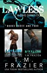 Lawless & Soulless