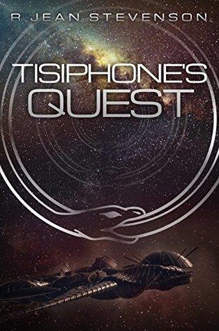 Tisiphone's Quest