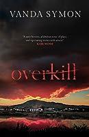 Overkill (Sam Shephard #1)