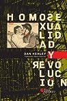 Homosexualidad y Revolución